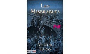 Les Miserables PDF Download & Review