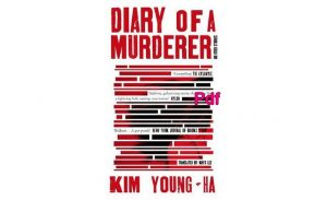 Diary of a Murder Pdf Download & Review