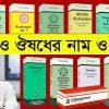 বাংলা হোমিওপ্যাথিক বই pdf file download